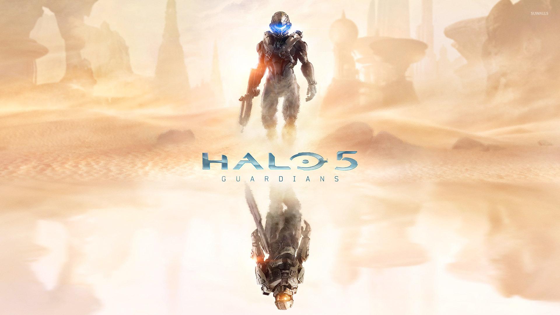 halo 5 guardians download