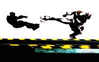 Halo: Reach [6] wallpaper 1920x1200 jpg