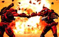 Halo: Reach [5] wallpaper 1920x1080 jpg