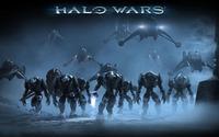 Halo Wars [2] wallpaper 1920x1200 jpg