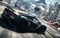 Hennessey Venom GT - Need for Speed: Rivals wallpaper 1920x1080 jpg