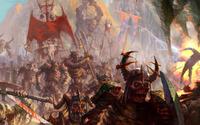 Heroes of Annihilated Empires [2] wallpaper 1920x1080 jpg