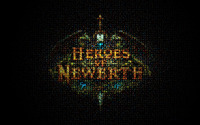 Heroes of Newerth [3] wallpaper 1920x1200 jpg