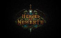 Heroes of Newerth [3] wallpaper 1920x1200 jpg