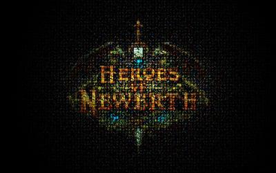 Heroes of Newerth [3] wallpaper