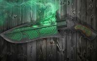 Hextech Gunblade - League of Legends wallpaper 1920x1080 jpg