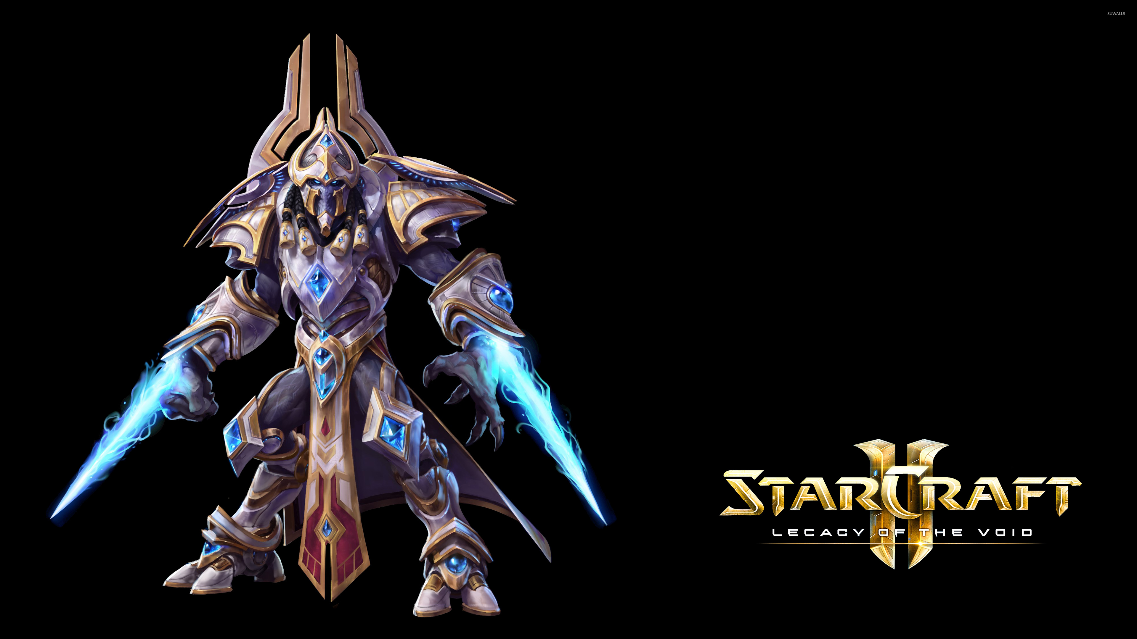hierarch artanis starcraft ii legacy of the void