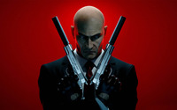 Hitman: Absolution [5] wallpaper 1920x1080 jpg