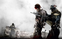 Homefront [3] wallpaper 1920x1080 jpg