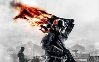 Homefront wallpaper 1920x1200 jpg