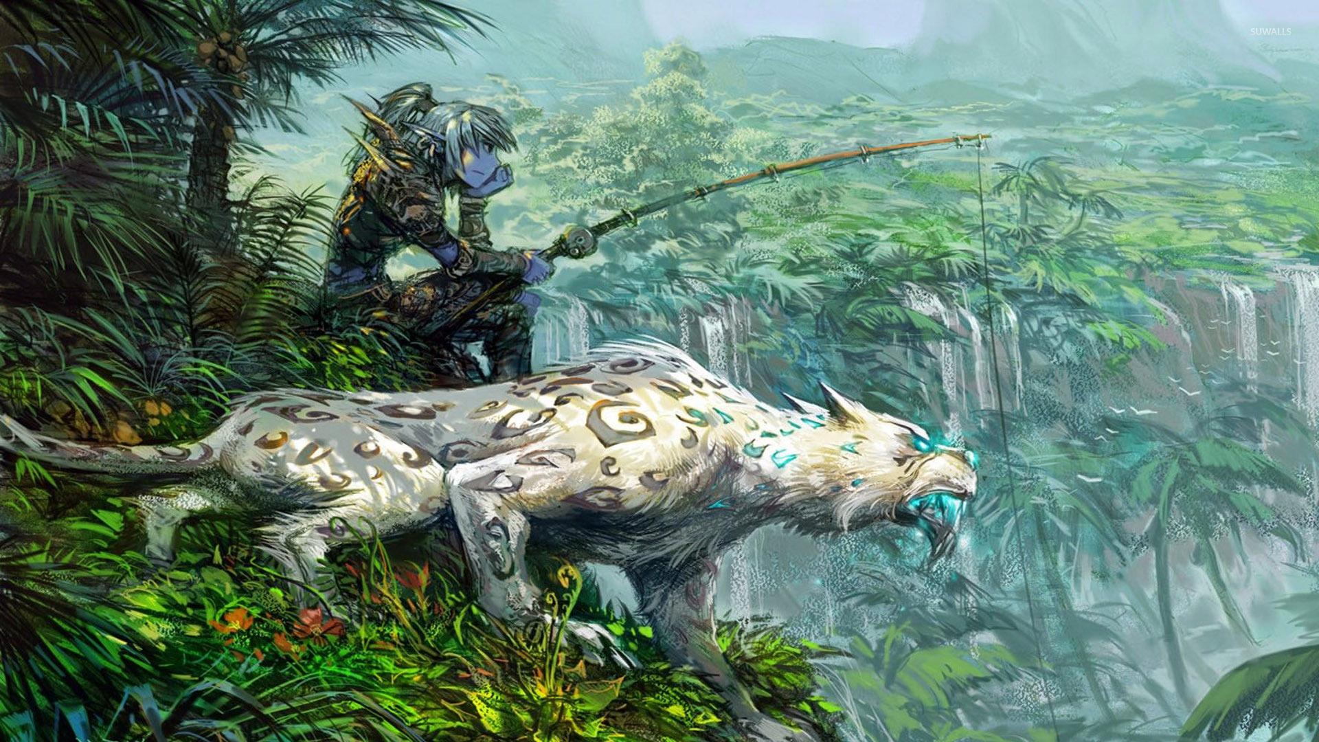 Elder Scrolls Online | Nomadic Gamers | Page 9