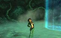 Jade - Beyond Good and Evil 2 [3] wallpaper 1920x1080 jpg