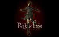 Jennifer - Rule of Rose [2] wallpaper 2560x1600 jpg