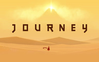 Journey [2] wallpaper 2560x1600 jpg