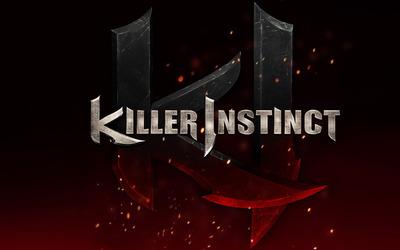 Killer Instinct wallpaper