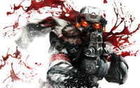 Killzone 3 wallpaper 1920x1200 jpg