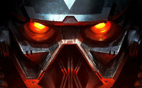 Killzone 3 [2] wallpaper 1920x1080 jpg