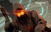 Killzone: Shadow Fall [8] wallpaper 1920x1080 jpg