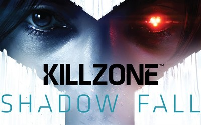 Killzone: Shadow Fall wallpaper