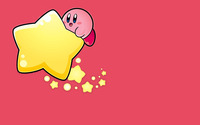 Kirby wallpaper 1920x1200 jpg