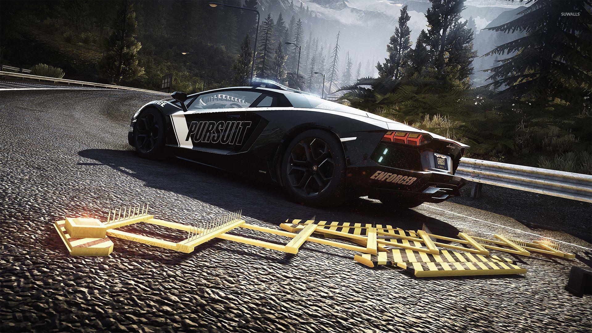 lamborghini-aventador-need-for-speed-rivals-34779-1920x1080 Extraordinary Lamborghini Huracan Need for Speed Cars Trend