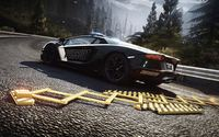 Lamborghini Aventador - Need for Speed: Rivals wallpaper 1920x1080 jpg