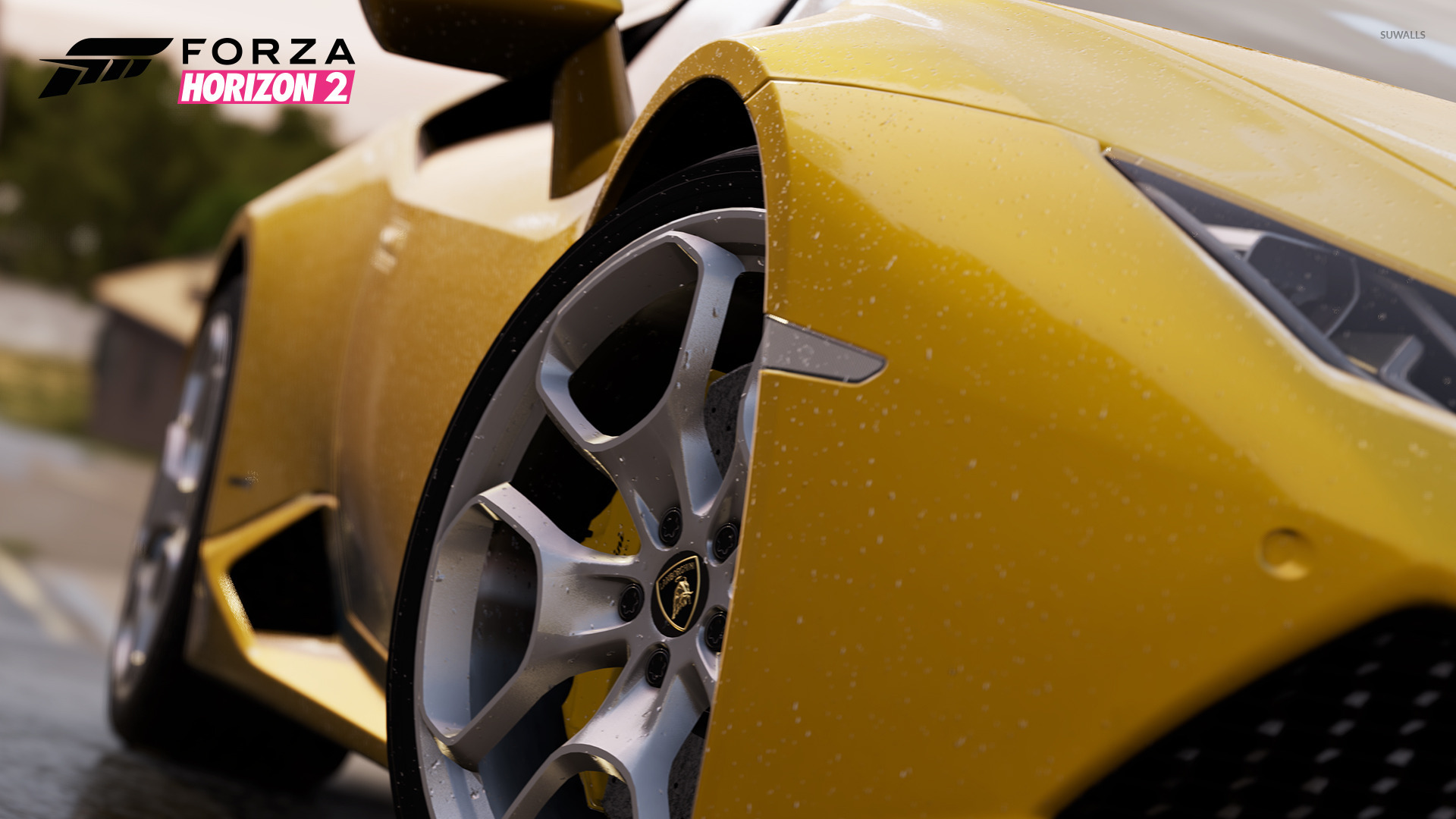 lamborghini-huracan-lp-610-4-forza-horizon-2-31001-1920x1080 Elegant Lamborghini Huracan forza Horizon 2 Cars Trend