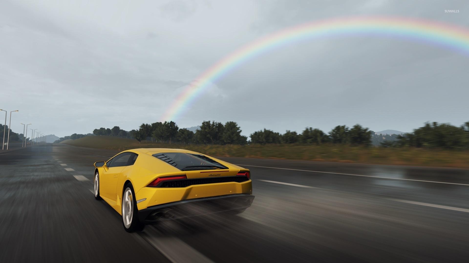lamborghini-huracan-lp-610-4-forza-horizon-2-35054-1920x1080 Elegant Lamborghini Huracan forza Horizon 2 Cars Trend