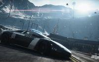 Lamborghini Murcielargo - Need for Speed: Rivals wallpaper 1920x1080 jpg