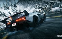 Lamborghini Veneno - Need For Speed: Rivals wallpaper 1920x1080 jpg