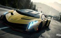 Lamborghini Veneno - Need for Speed: Rivals [2] wallpaper 1920x1080 jpg