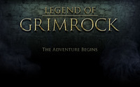 Legend of Grimrock [2] wallpaper 1920x1080 jpg