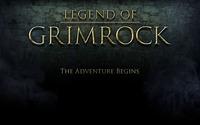 Legend of Grimrock [2] wallpaper 1920x1080 jpg