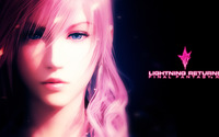 Lightning Returns: Final Fantasy XIII [3] wallpaper 1920x1080 jpg