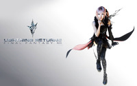 Lightning Returns: Final Fantasy XIII wallpaper 1920x1200 jpg