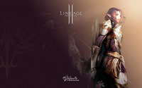 Lineage II - Goddess of Destruction [3] wallpaper 1920x1200 jpg