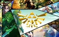 Link - The Legend of Zelda: Skyward Sword wallpaper 1920x1080 jpg