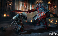 Lords of the Fallen [2] wallpaper 1920x1080 jpg