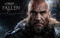 Lords of the Fallen wallpaper 1920x1080 jpg