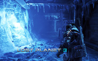 Lost Planet 3 [5] wallpaper 1920x1080 jpg