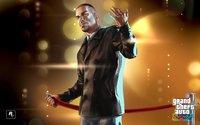 Luis Fernando Lopez - Grand Theft Auto: The Ballad of Gay Tony [ wallpaper 2560x1600 jpg
