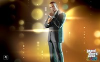 Luis Fernando Lopez - Grand Theft Auto: The Ballad of Gay Tony wallpaper 2560x1600 jpg
