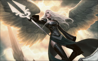 Magic The Gathering wallpaper 2560x1600 jpg