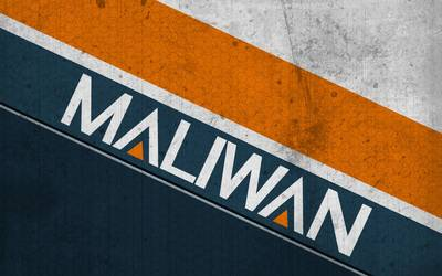 Maliwan - Borderlands wallpaper
