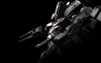 Malzel - Armored Core wallpaper 1920x1080 jpg