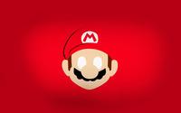 Mario [2] wallpaper 1920x1200 jpg