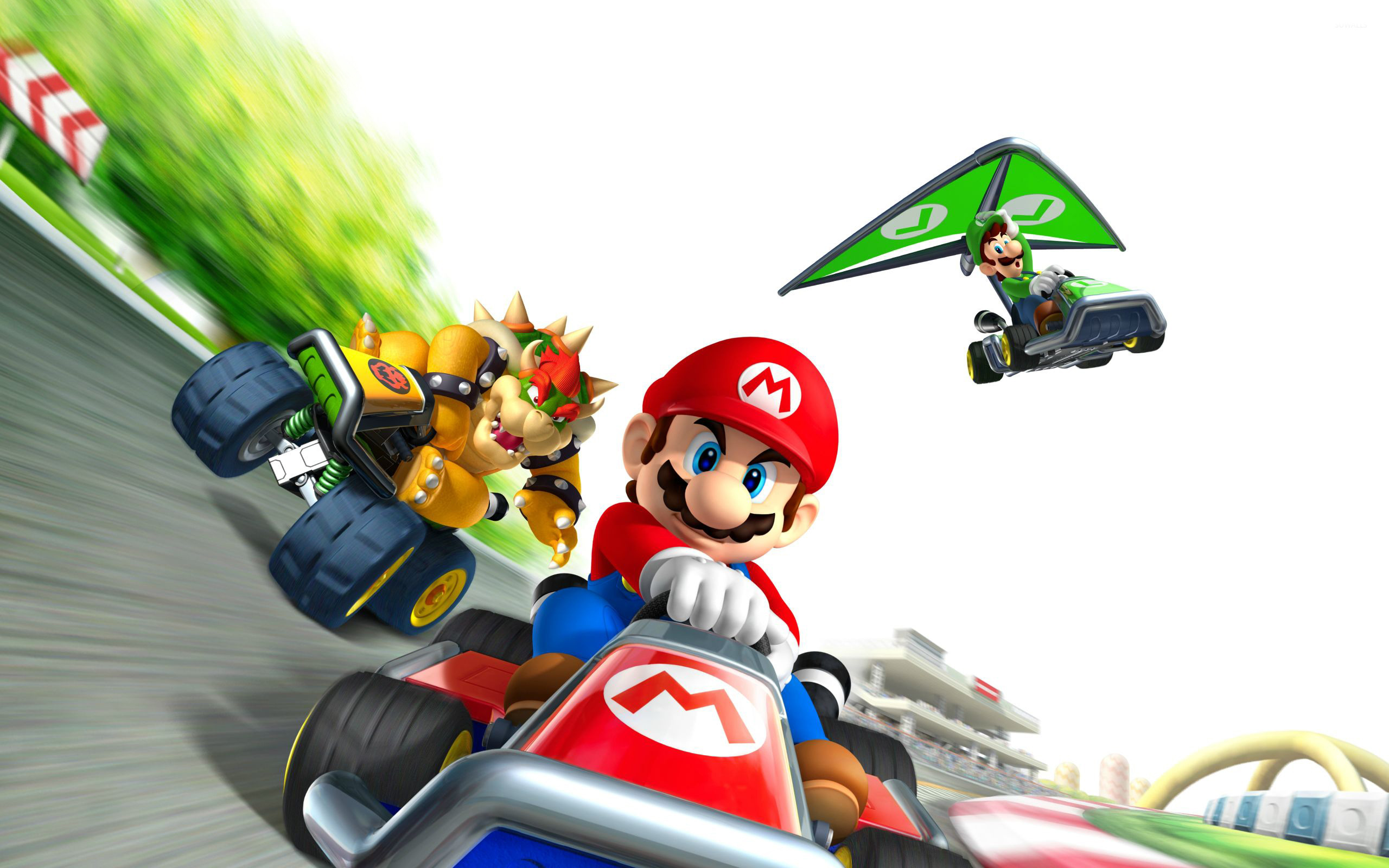 Mario kart download free / Yogahop pasadena