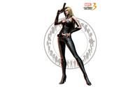 Marvel vs. Capcom 3 -  Trish wallpaper 2560x1600 jpg