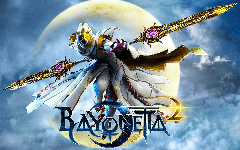 Games Bayonetta 1920x1080px : 4K Ultra HD Wallpaper