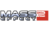 Mass Effect 2 [10] wallpaper 2560x1600 jpg